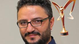 """Hürriyet yazarından bomba """"Altın Kelebek"""" paylaşımı: Dinine yandığımın dünyası..."""