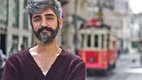 Manuş Baba'nın efsane şarkısı 'Eteği Belinde' çalıntı çıktı!