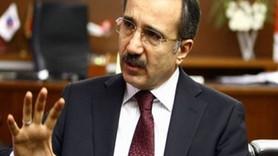 Akif Beki'den 'Ömer Dinçer' tepkisi: Habertürk'te yazmayı sanki keyfinden bıraktı!