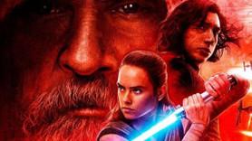Star Wars'tan büyük hayal kırıklığı!