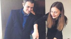 Eşini ve baldızını öldürüp intihara kalkışmıştı! Ünlü müzisyene çifte müebbet!