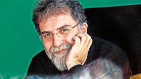 Ahmet Hakan'dan olay yazı: Bu ahlaksız soytarının itiraflarıyla hükümeti deviremezsiniz!