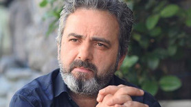 Fikri Akyüz: Hakan Fidan'ı savunduğum için TRT'den, ROK'u eleştirdiğim için Takvim'den atıldım