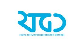 RTGD'de yeni dönem! Genel Başkanlığa kim seçildi?