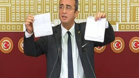 CHP'den CNN, Habertürk ve NTV'ye: Niye kaçıyorsunuz yazıklar olsun!