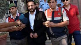 Savcıdan flaş talep: Emrah Serbes, cezaevinden çıksa bile...