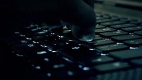 2017'nin en kötü şifreleri belli oldu!