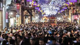 Taksim'le ilgili flaş yılbaşı kararı!