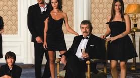 Aşk-ı Memnu romanı, Romanya'da dizi oluyor!