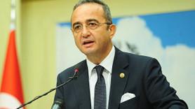 CHP'den Güneş gazetesine: 100 bin lirayı hazır etsinler!