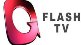 Flash TV'de üst düzey atama! Usta gazeteci hangi göreve getirildi? (Medyaradar/Özel)