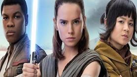 """Star Wars hayranları The Last Jedi için imza topladı: """"Bu filmi seriden çıkarın"""""""