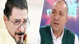 Engin Ardıç Mehmet Tezkan'ı topa tuttu: Madem Osmanlıca bilmezsin neden çıktın ağaca?