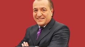 Mehmet Tezkan dert yandı: Köşe yazarlığının dayanılmaz ağırlığı!
