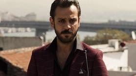 Sosyetede 'Vartolu' çılgınlığı! Kenan İmirzalıoğlu ve Kıvanç Tatlıtuğ'u tahtından etti!