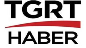 TGRT Haber'den Gaziosmanpaşa Belediyesi'ne sürpriz transfer! (Medyaradar/Özel)