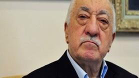 Türkiye yazarından olay iddia! İlk adımı attı; Fethullah Gülen din mi değiştiriyor?