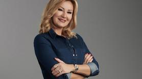 Pınar Altuğ'un yemek programı ne zaman başlıyor? (Medyaradar/Özel)
