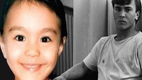 Müjdeli haberi Habertürk yazarı duyurdu: Naim Süleymanoğlu'nu kızı Japonya'da bulundu!