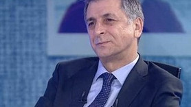 Sabah köşe yazarı Mahmut Övür'ün acı günü!