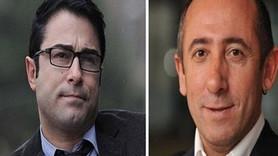 """""""FETÖ'nün medya yapılanması"""" davasında Atilla Taş ve Murat Aksoy için yeni karar"""