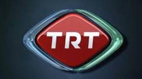 TRT'den flaş karar! Hangi kanalı kapatma kararı aldı?
