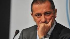 """Fatih Altaylı'ya büyük şok! """"Nuri Alço tarafından ilaçlı gazoz içirilmiş..."""""""