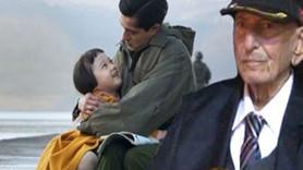 Hayatı Ayla filmine ilham vermişti! Eşi acısına bir gün dayanabildi!