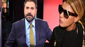 Erhan Çelik'e 5 yıla kadar hapis istemi! Gülben Ergen'i tehditle suçlanıyor!