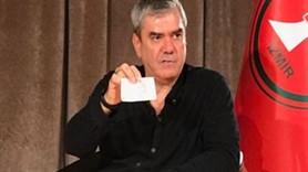 Yılmaz Özdil Halk Arenası'nda '5 lira'nın sırrını açıkladı