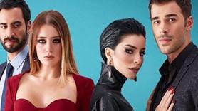 Star TV'nin yeni dizisi İçimdeki Fırtına reyting yarışına kaçıncı sıradan giriş yaptı?