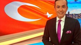 CHP'den İrfan Değirmenci açıklaması: 'Doğan Grubu'nun bizlere bu düşmanca tavrı...'