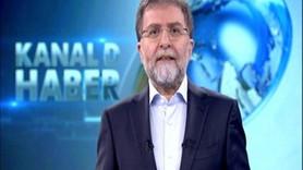 Medyaradar'dan Kanal D bombası! Ahmet Hakan istedi, O isim geri döndü!
