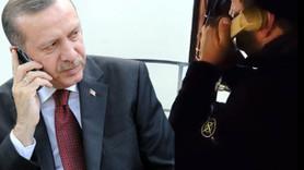 """Mudo'nun patronundan Erdoğan'a: """"Bana yaptığınızı hayatım boyunca unutamam"""""""
