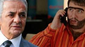 Serdar Turgut'tan Zafer Algöz'e Recep İvedik çıkışı!
