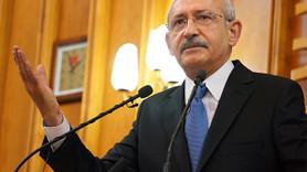 Latif Şimşek'ten bomba iddia: Kılıçdaroğlu hangi gazeteciyi kovdurdu?