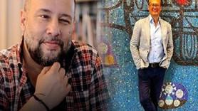 Bu yazı medya dünyasını çok sarsacak! İzzet Çapa Cengiz Semercioğlu'nu topa tuttu!