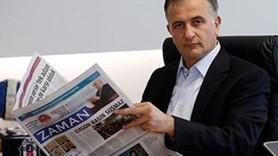 Zaman'ın eski genel yayın yönetmenine iade talebi!