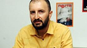 FETÖ'den aranan genel yayın yönetmeni Yunanistan'da yakalandı!