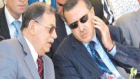 Aydınlık yazarı eski defterleri açtı: Tayyip Erdoğan'ı televizyonumda görmek istemiyorum
