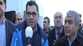 Mahkemeden Enver Aysever'e şok para cezası!