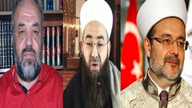 Hangi ünlü isimler, IŞİD'in 'Ölüm Listesi'ne girdi?