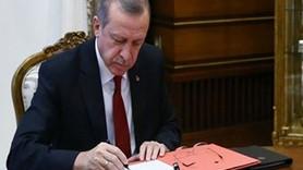 Son KHK'ya AKP'li yazarlar bile isyan etti: 'Şimdi tepem attı...'