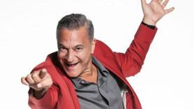 Mehmet Ali Erbil Çarkıfelek gibi! Kanal D'den vazgeçti, nereyle anlaştı? (Medyaradar/Özel)
