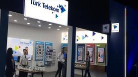 Borsaya açıkladılar! Türk Telekom'dan çok büyük zarar!