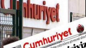 AKP'li başkanın oğlu istismardan tutuklandı, Cumhuriyet Adıyaman'da yok sattı!