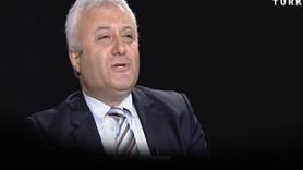 """Fethullah Gülen Tuncay Özkan'ı böyle tehdit etmiş: """"Senin derini yüzüp içine ot basacağım"""""""