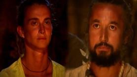 Survivor'da elemeye kaldı, fena patladı: Bu adil değil adi bir karar!