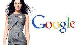 Asena Atalay, Google'a geçmişini sildiremedi