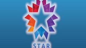 Star TV'de reyting şoku! O diziyi güzel oyuncu da kurtaramadı!